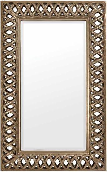 Home affaire Spiegel »Lancaster«, 93/153 cm