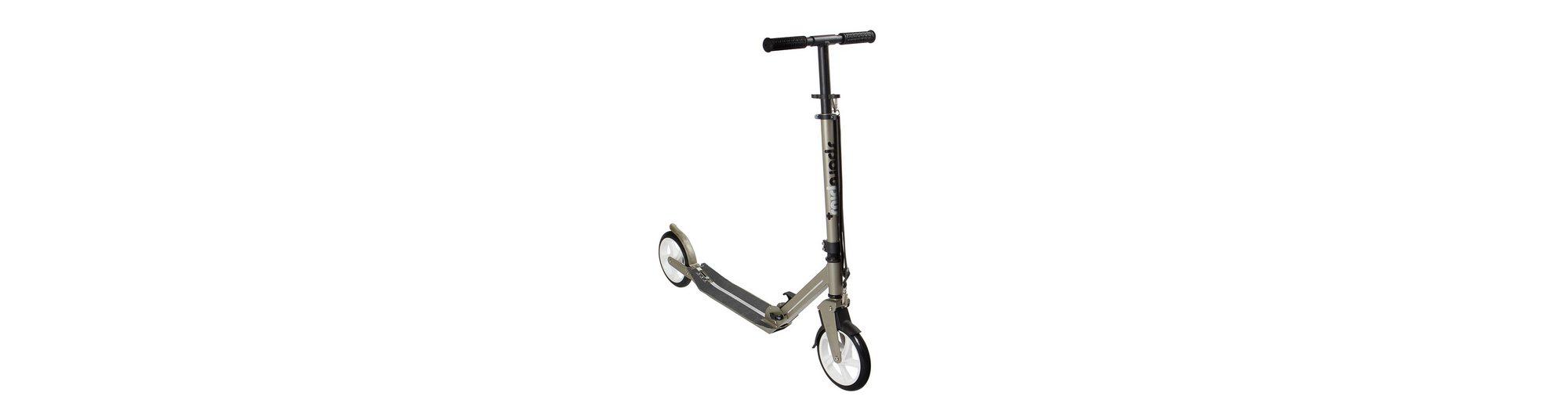 Sportplus EZY! Urban Scooter, »Titan SP-SC-102«