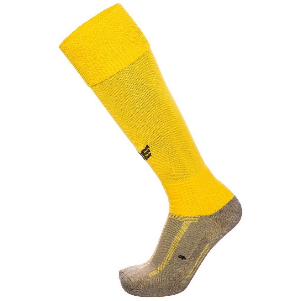ERIMA PREMIUM PRO SANITIZED Stutzenstrumpf Herren in gelb
