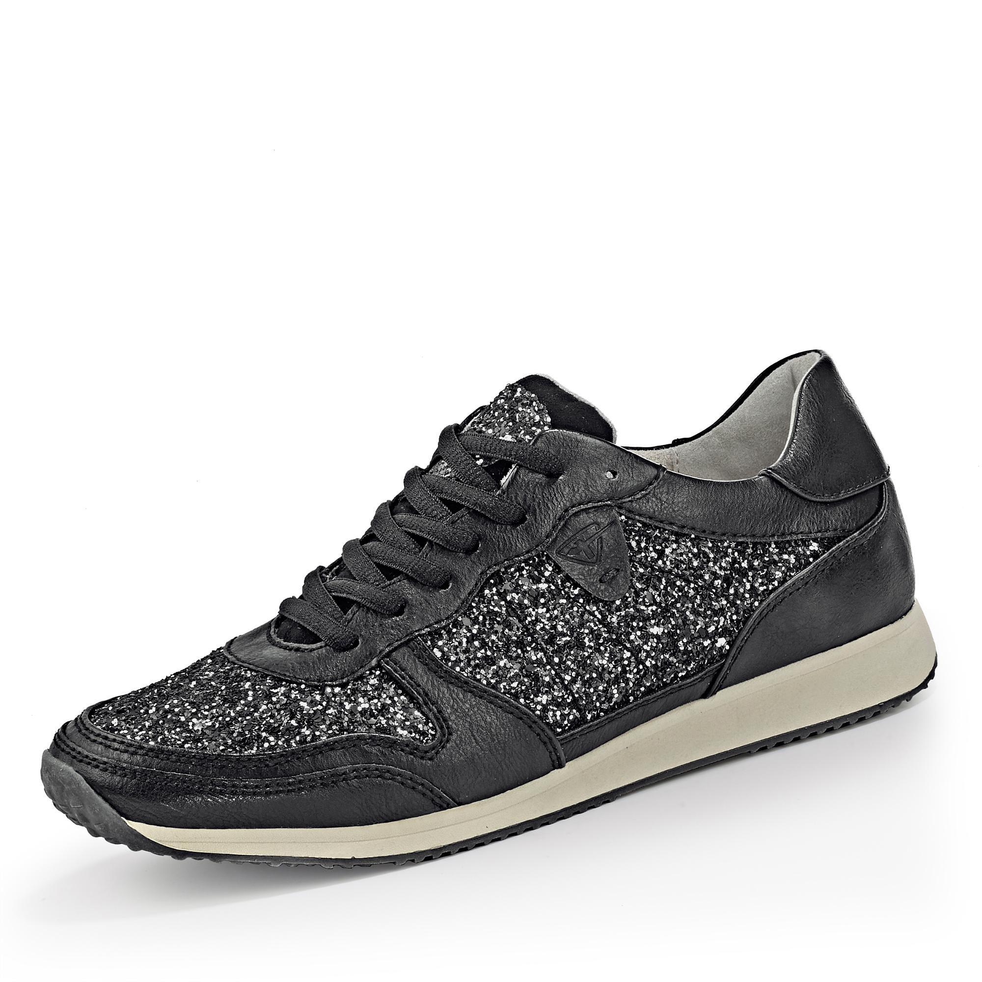 Tamaris Mondeo Sneaker