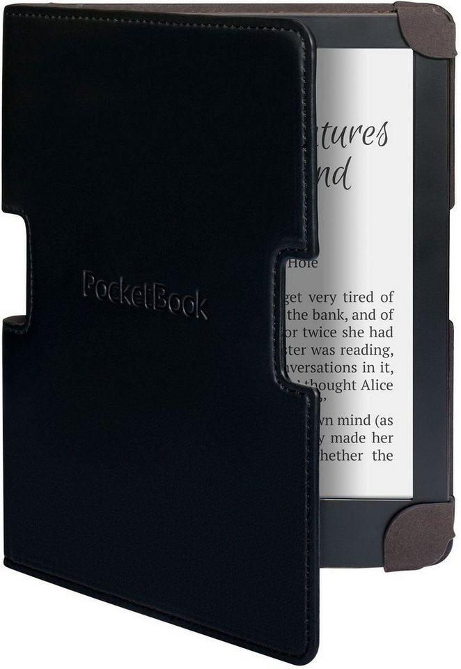 PocketBook Zubehör »Pride Sense« in Schwarz-Braun
