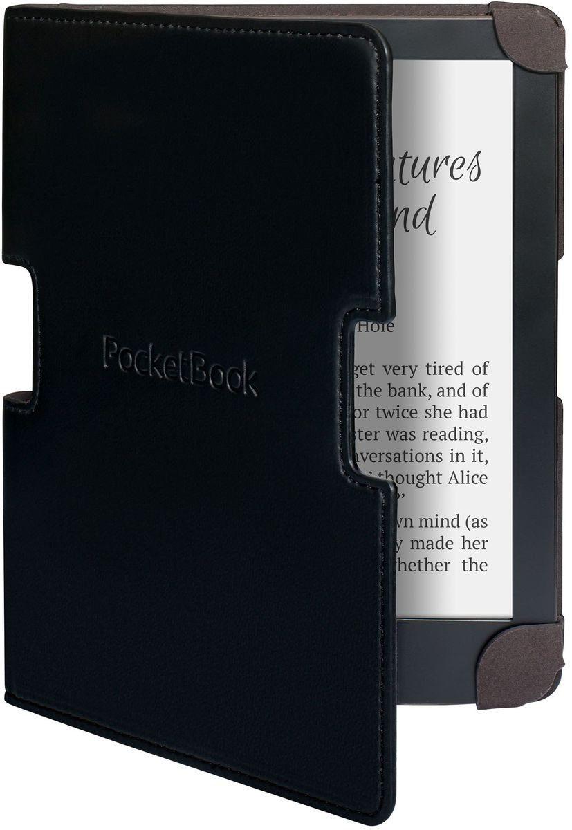 PocketBook Zubehör »Pride Sense«