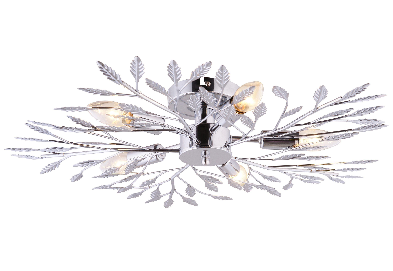 Leuchten Direkt Deckenleuchte »FLORENCE«