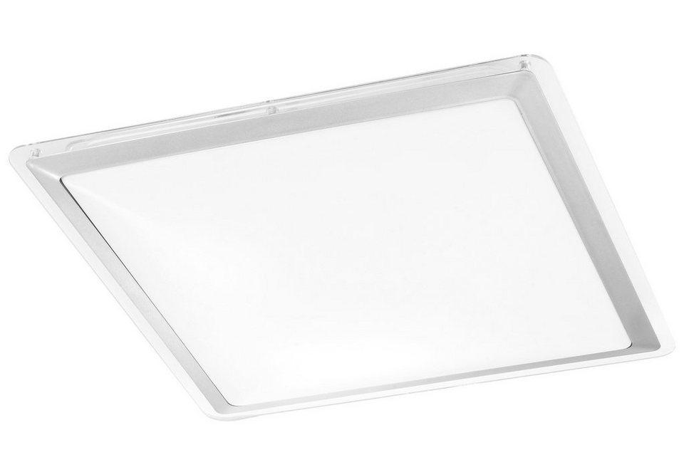 Leuchten Direkt LEDDeckenleuchte  LEDWandleuchte, 1flg  -> Wandleuchte Led Direkt Indirekt