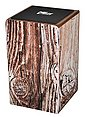 Voggenreiter Cajon »The Stub«, Bild 1