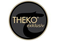 Theko Exklusiv