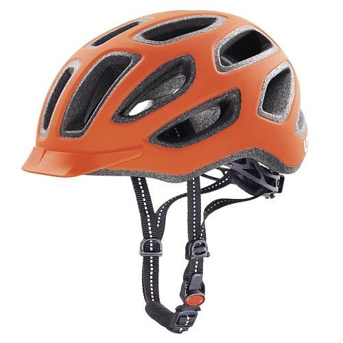 Uvex Helme (Rad) »city e«