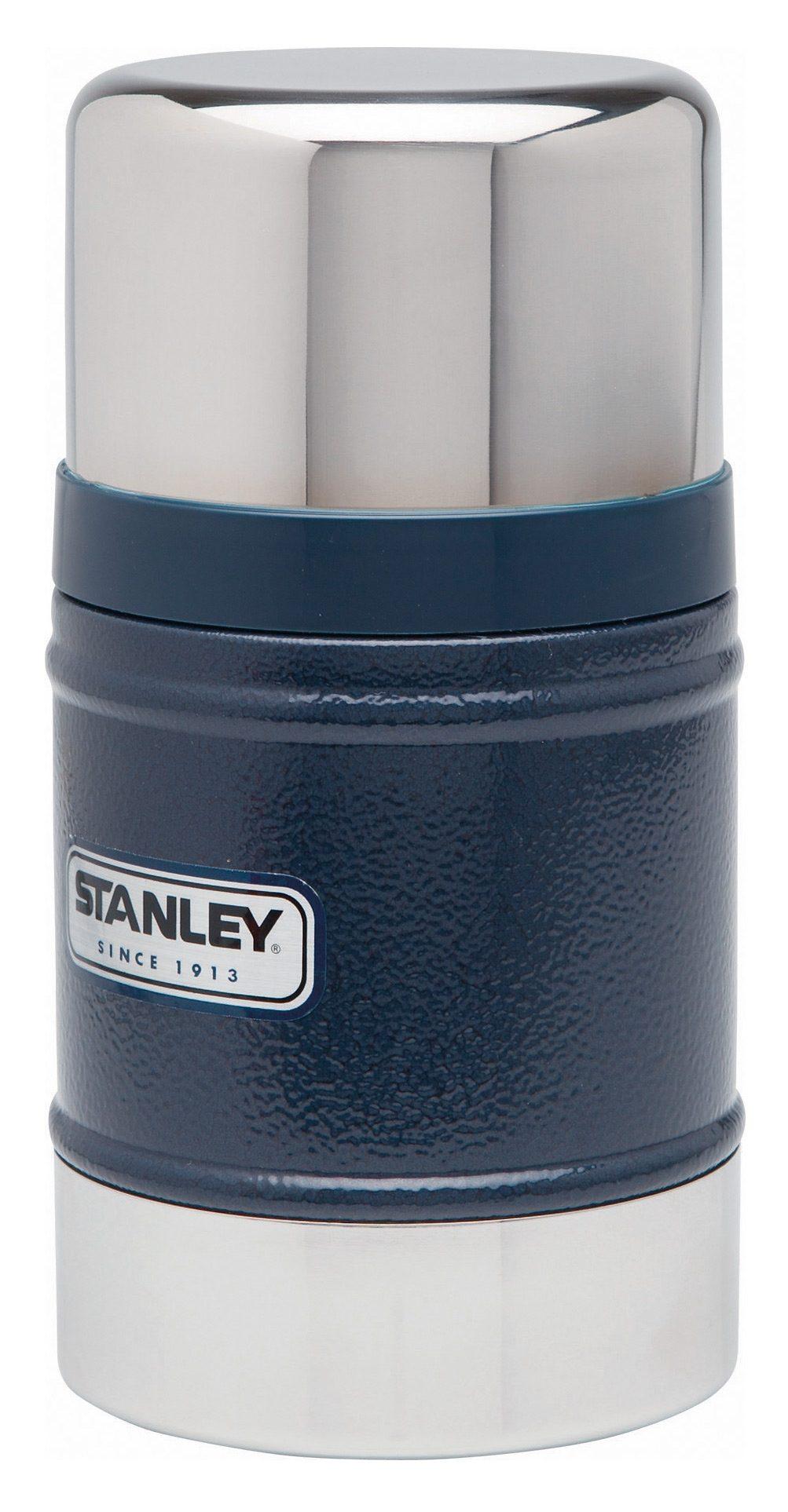 Stanley Trinkflasche »Classic Vakuum Food-Container 500ml«