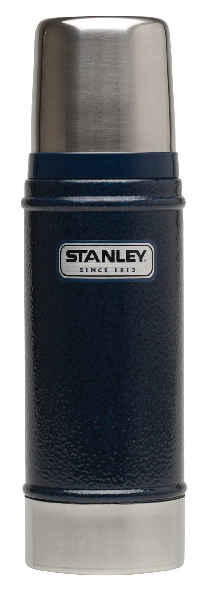 Stanley Trinkflasche »Classic«