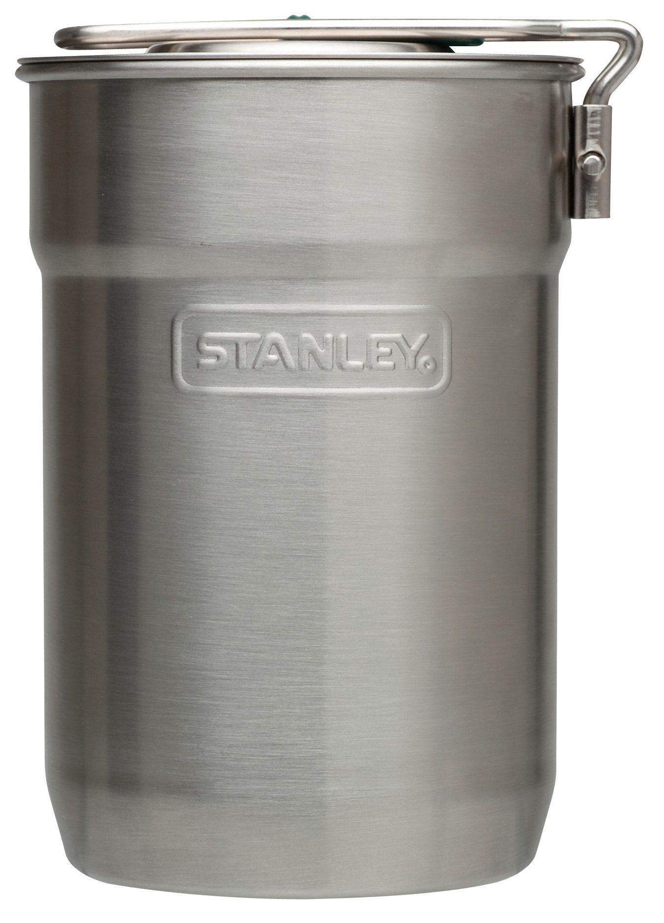 Stanley Camping-Geschirr »Adventure Koch- und Tassen Set 710ml«