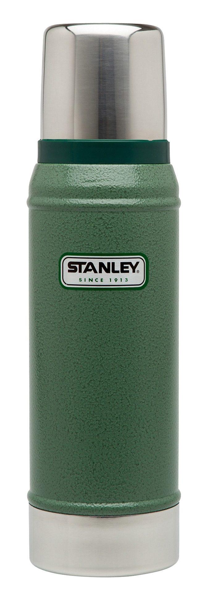 Stanley Trinkflasche »Classic Vakuum-Flasche 750ml«