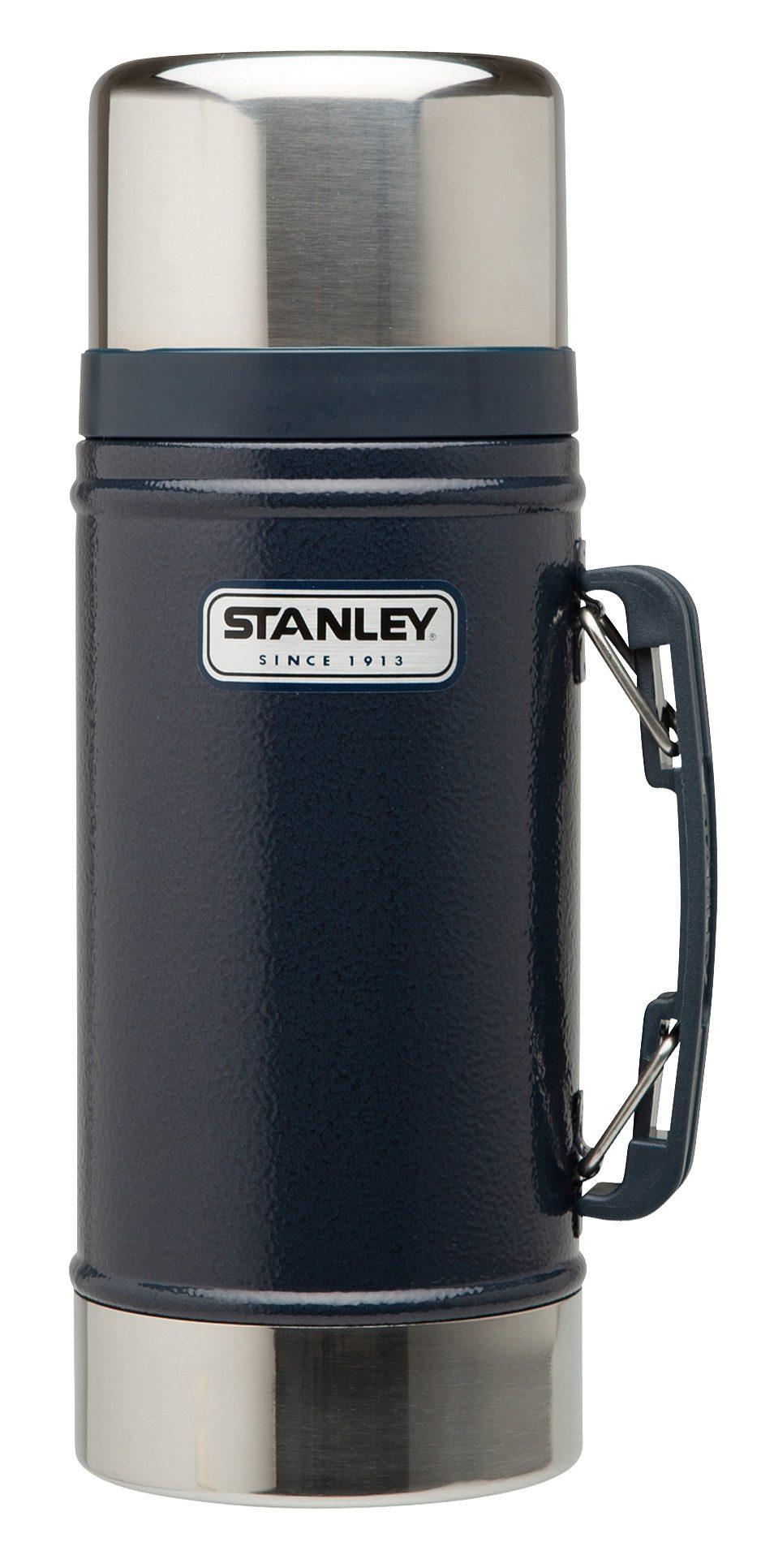 Stanley Trinkflasche »Classic Vakuum Food-Container 700ml«