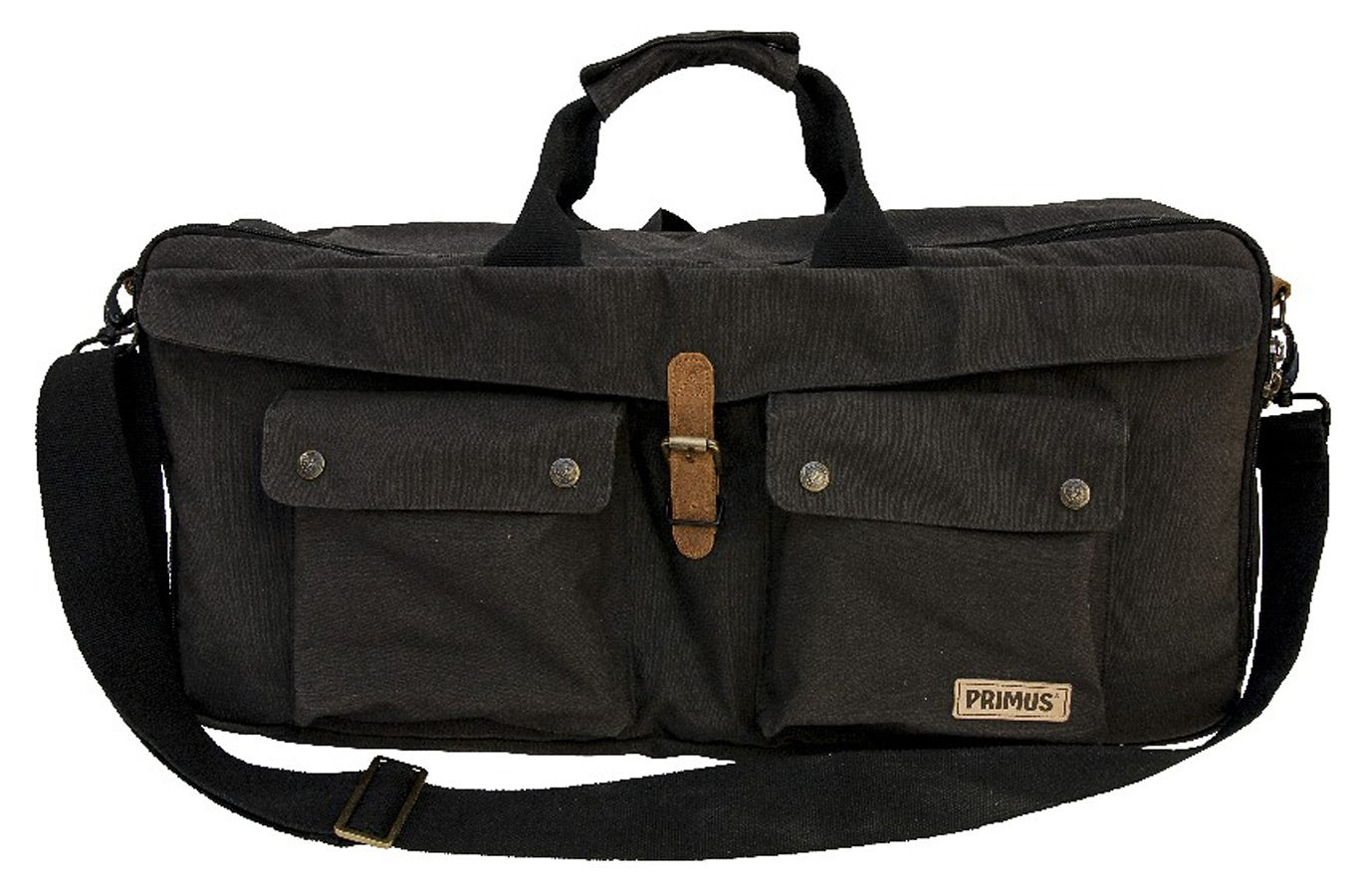 Primus Camping-Kocher »Bag for Kinija & Tupike«