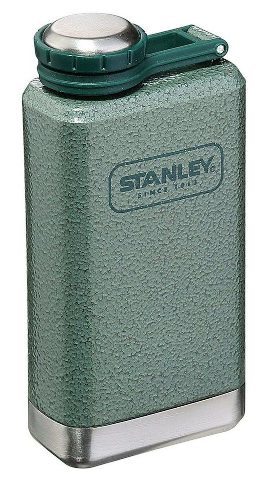 Stanley Trinkflasche »Adventure Taschenflasche 147ml«