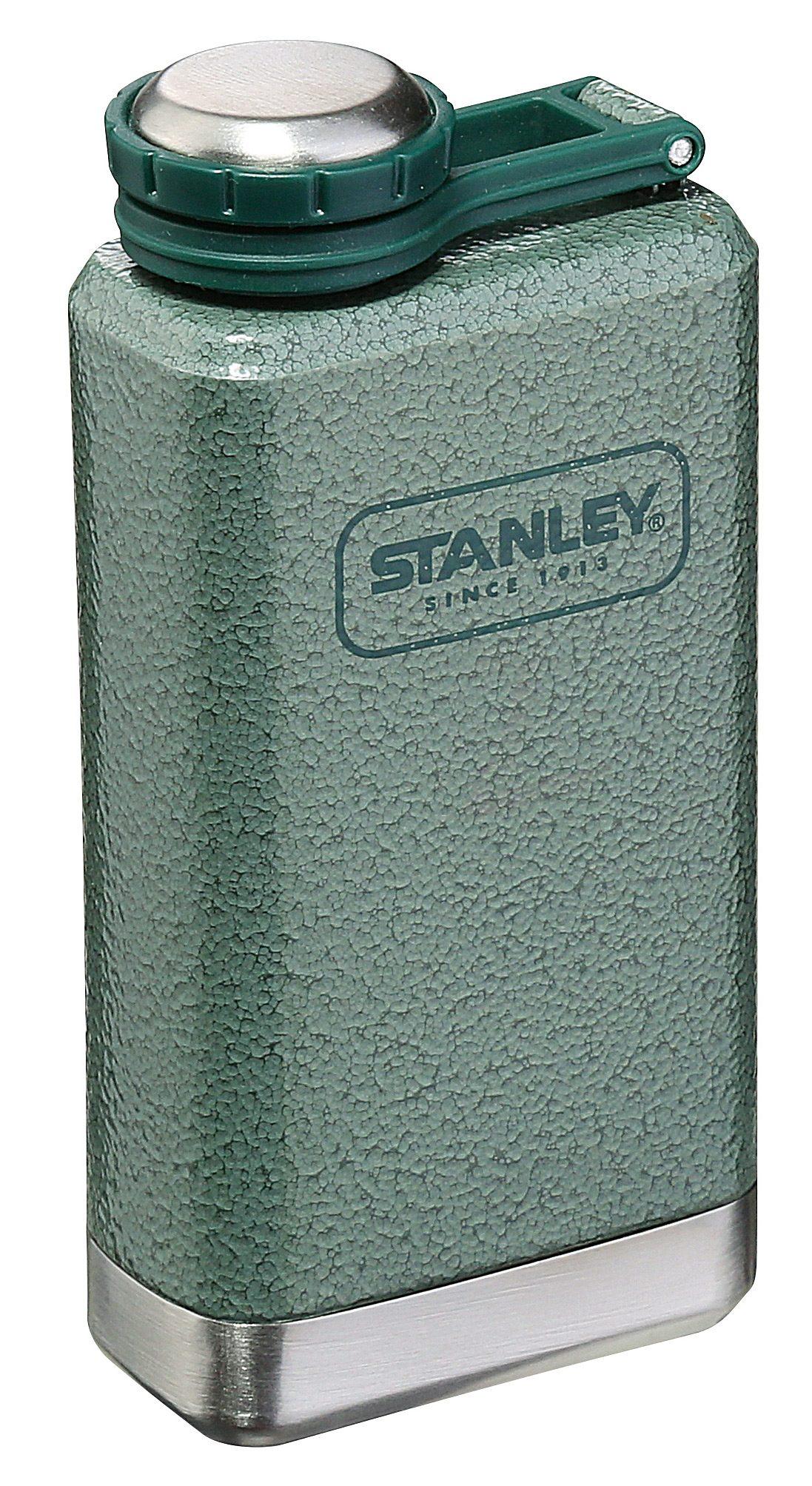 Stanley Trinkflasche »Stanley Adventure Taschenflasche 147ml«