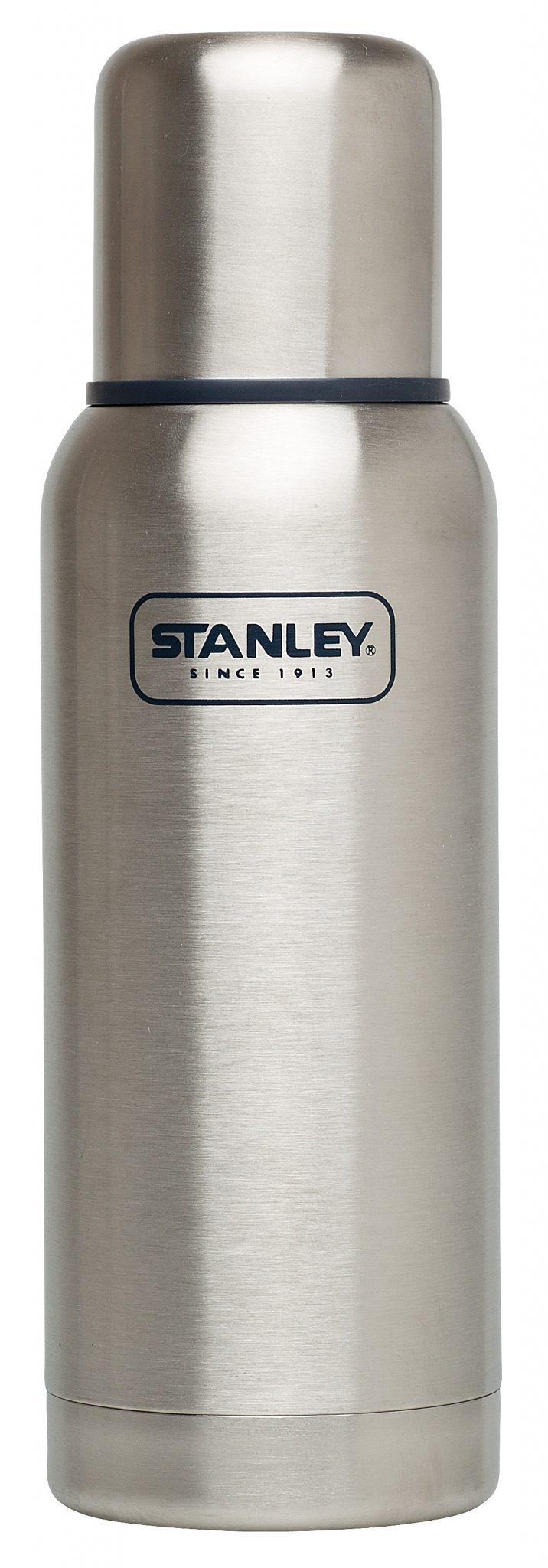 Stanley Trinkflasche »Adventure Vakuum-Flasche 739ml«