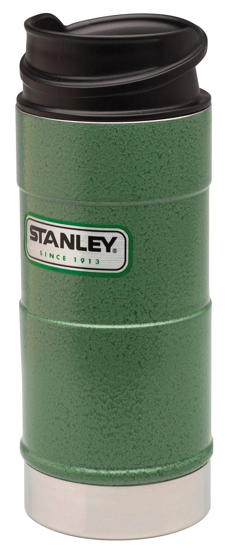Stanley Trinkflasche »Stanley Classic Vakuum-Trinkbecher 350ml«