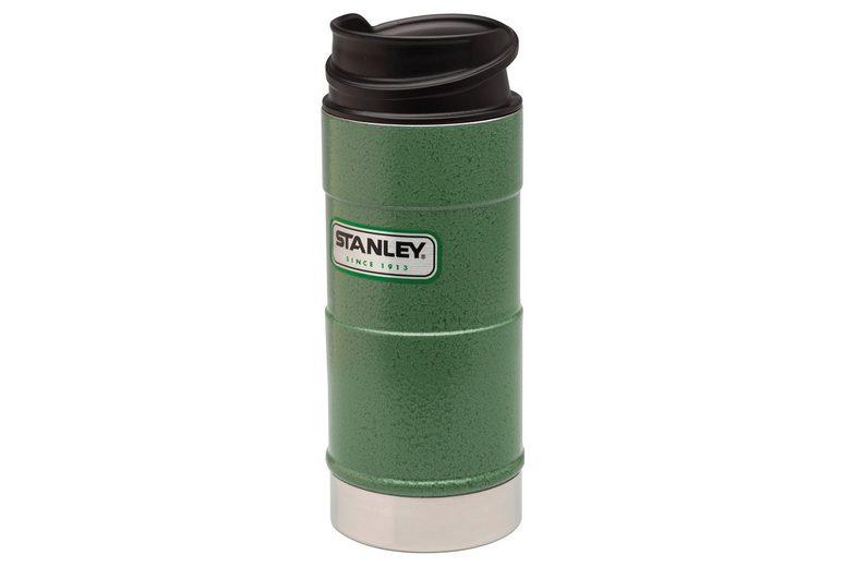 Stanley Trinkflasche »Classic Vakuum-Trinkbecher 350ml«