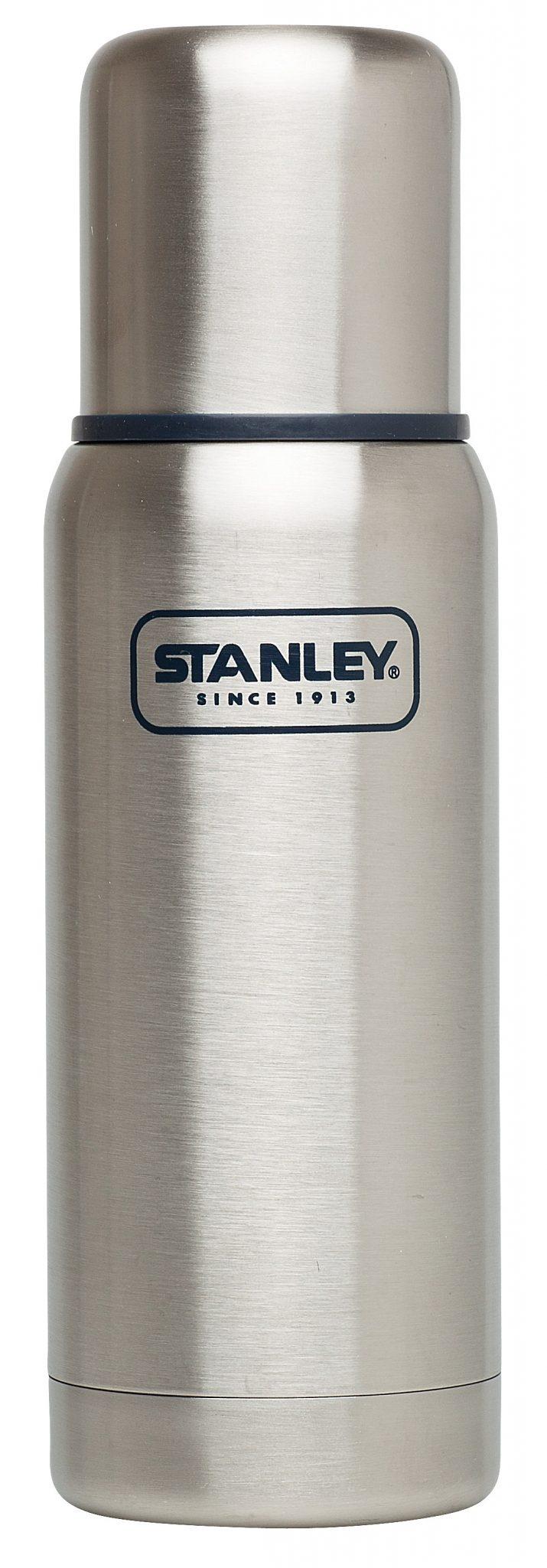 Stanley Trinkflasche »Adventure Vakuum-Flasche 503ml«