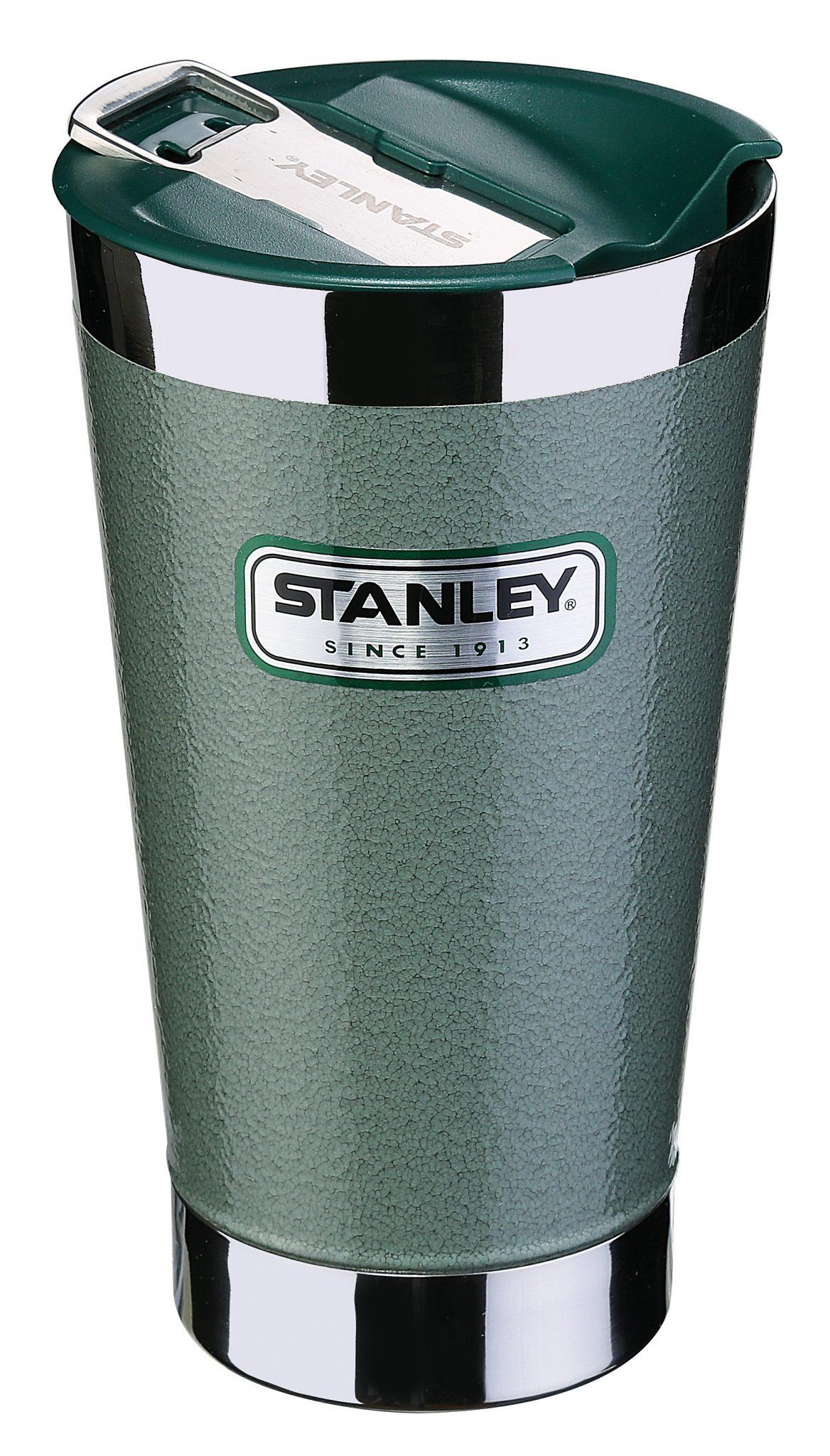 Stanley Trinkflasche »Vaccum Pint 473ml«