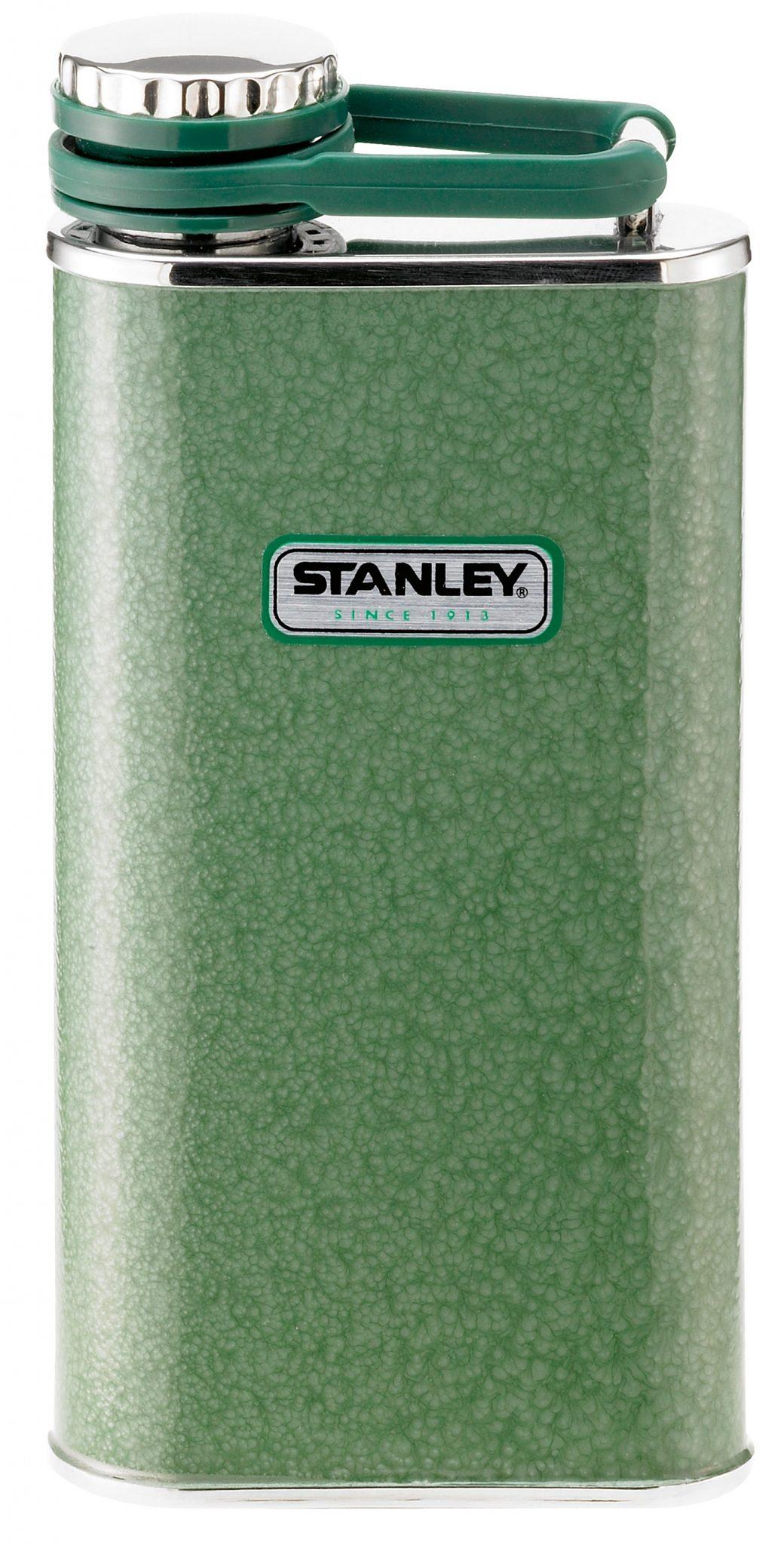 Stanley Trinkflasche »Classic Taschenflasche 236ml«