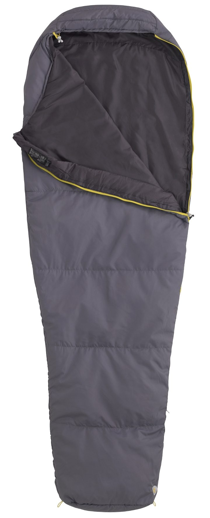 Marmot Schlafsack »NanoWave 55 Sleeping Bag Long«