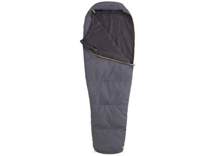 Marmot Schlafsack »NanoWave 55 Sleeping Bag Long«