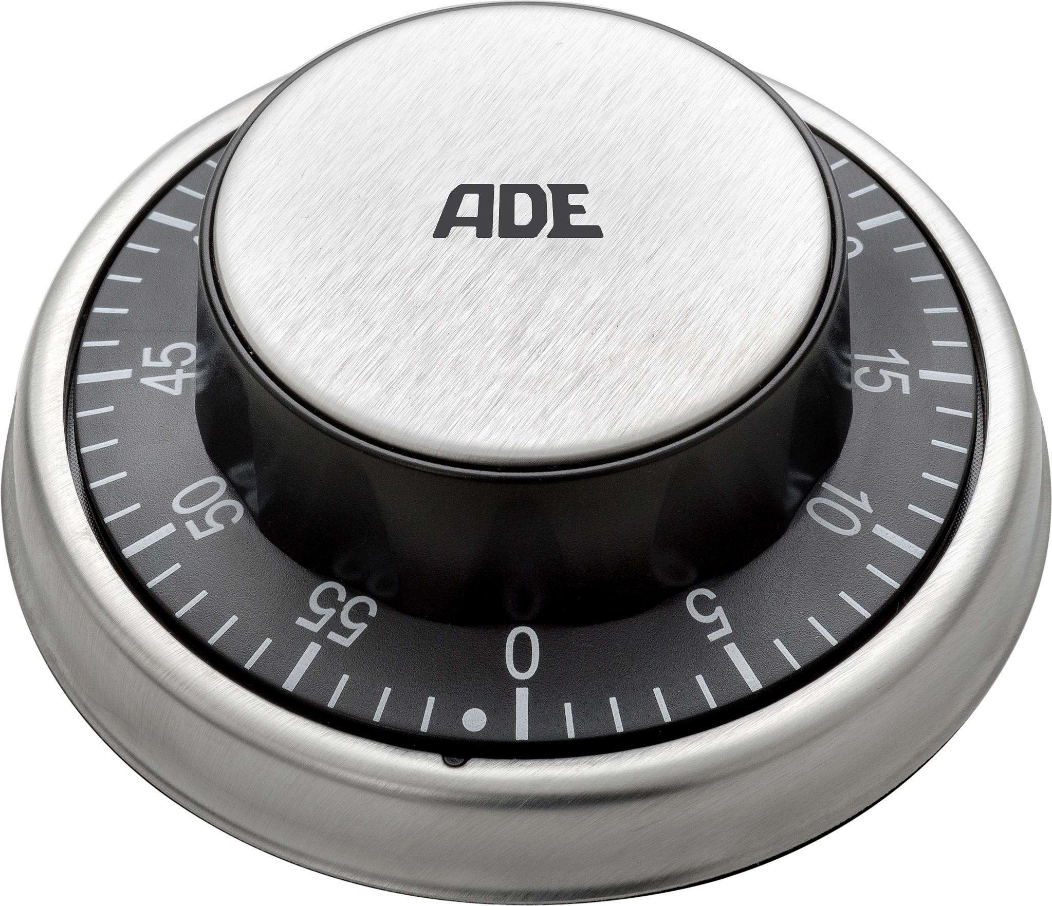 ADE Küchentimer »TD1304«