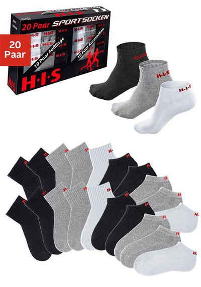 Socken für Damen online kaufen | Reebok