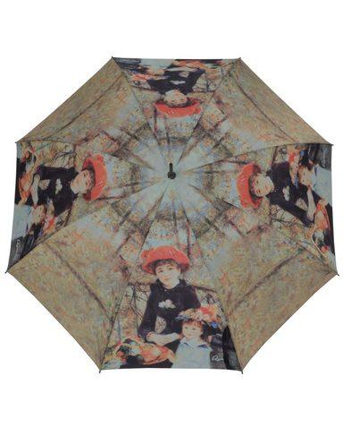 doppler® Stockregenschirm »zwei Schwestern«