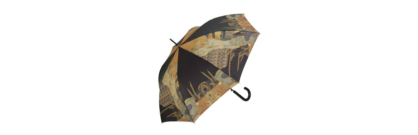 Doppler Regenschirm, »Langschirm Wasserschlangen«
