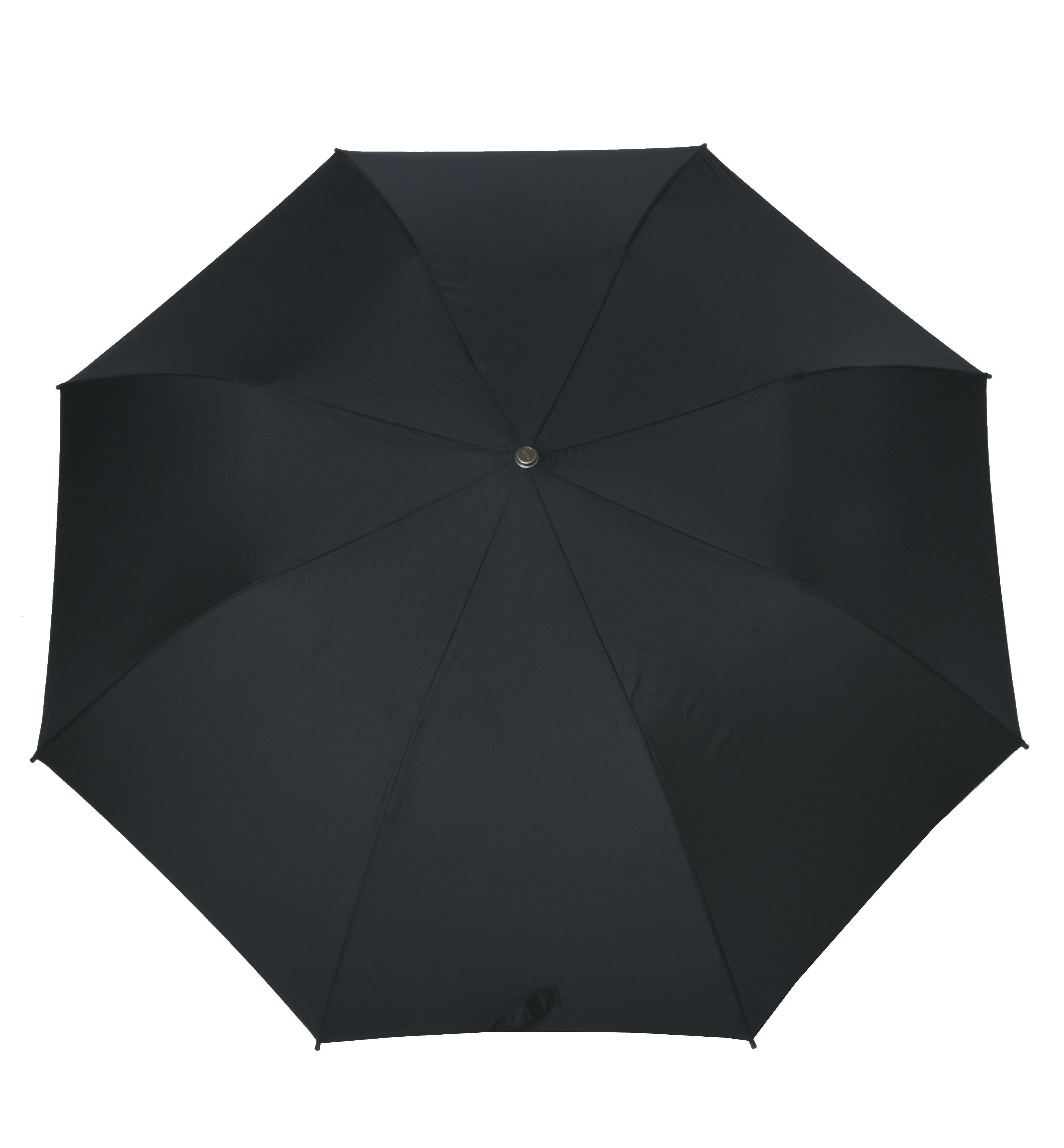 Doppler Regenschirm, Taschenschirm, »Magic Fiber«