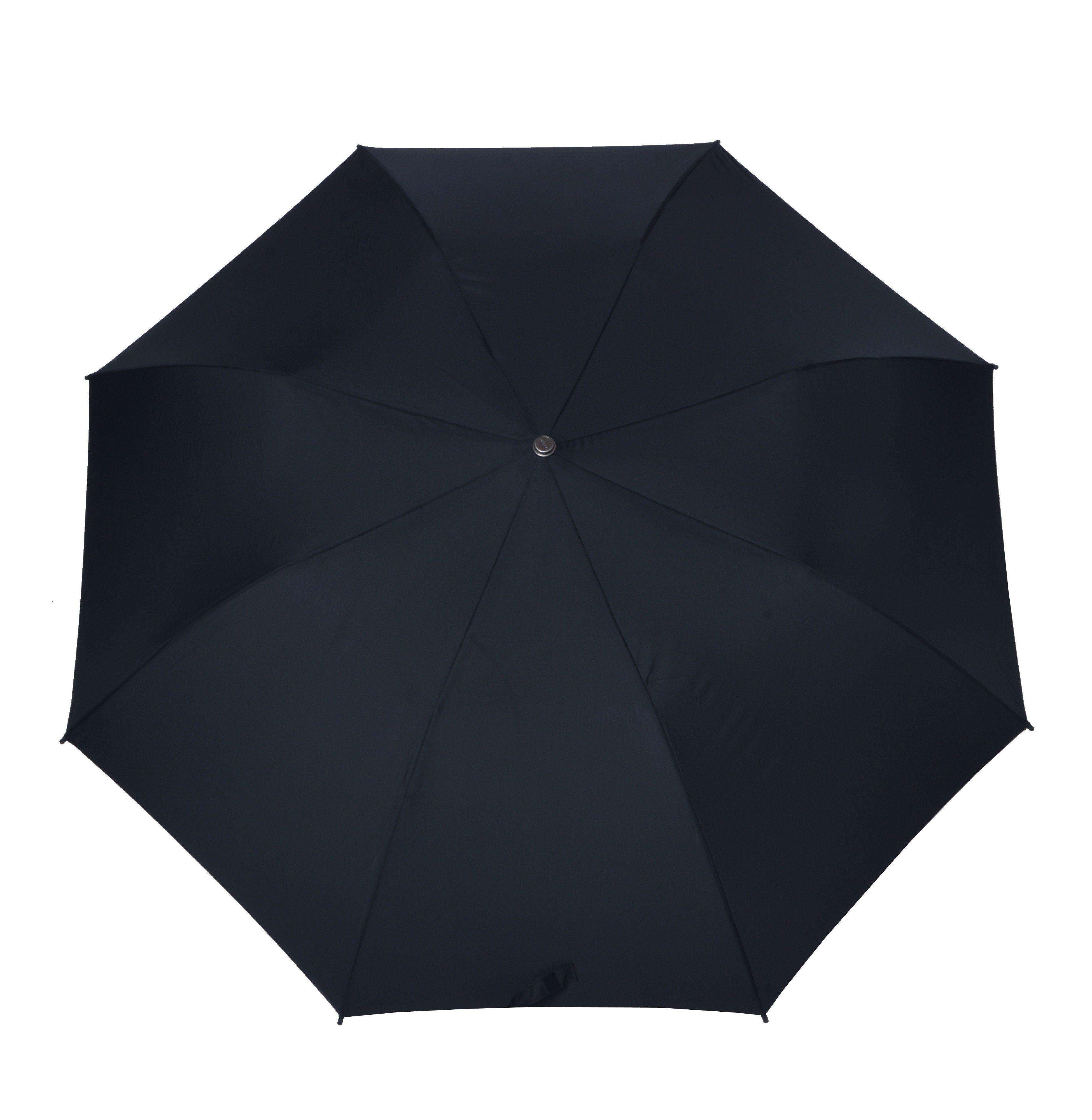 Doppler Regenschirm, Taschenschirm »Magic XM«
