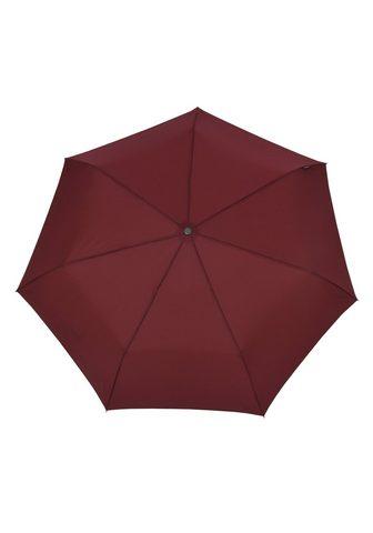 """Taschenregenschirm """"Take It две w..."""