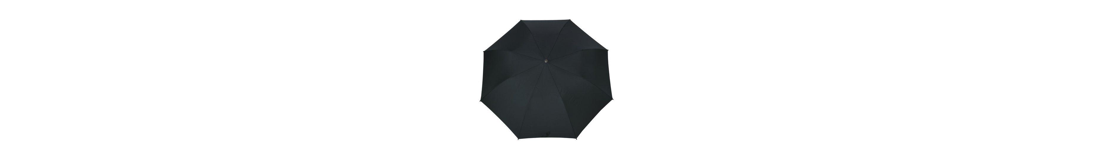 Doppler Regenschirm, »Taschenschirm Fiber«