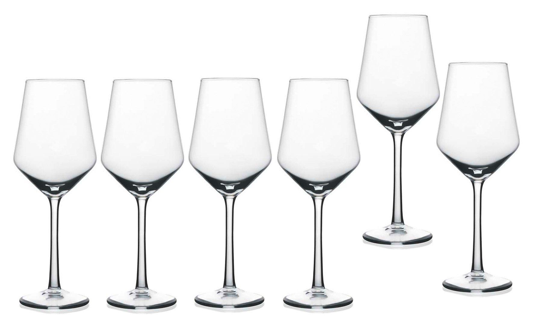 Rastal Weißweinkelche 6-teilig, »HARMONY«