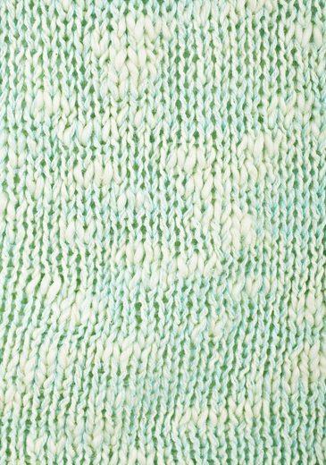 Bench. Strandpullover