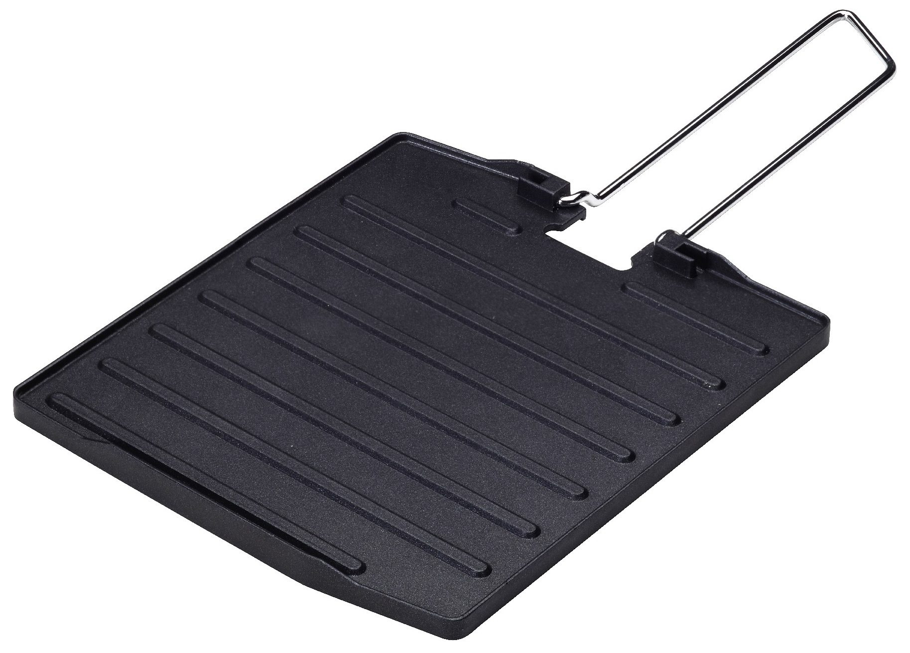 Primus Camping-Kocher »CampFire Griddle Plate«