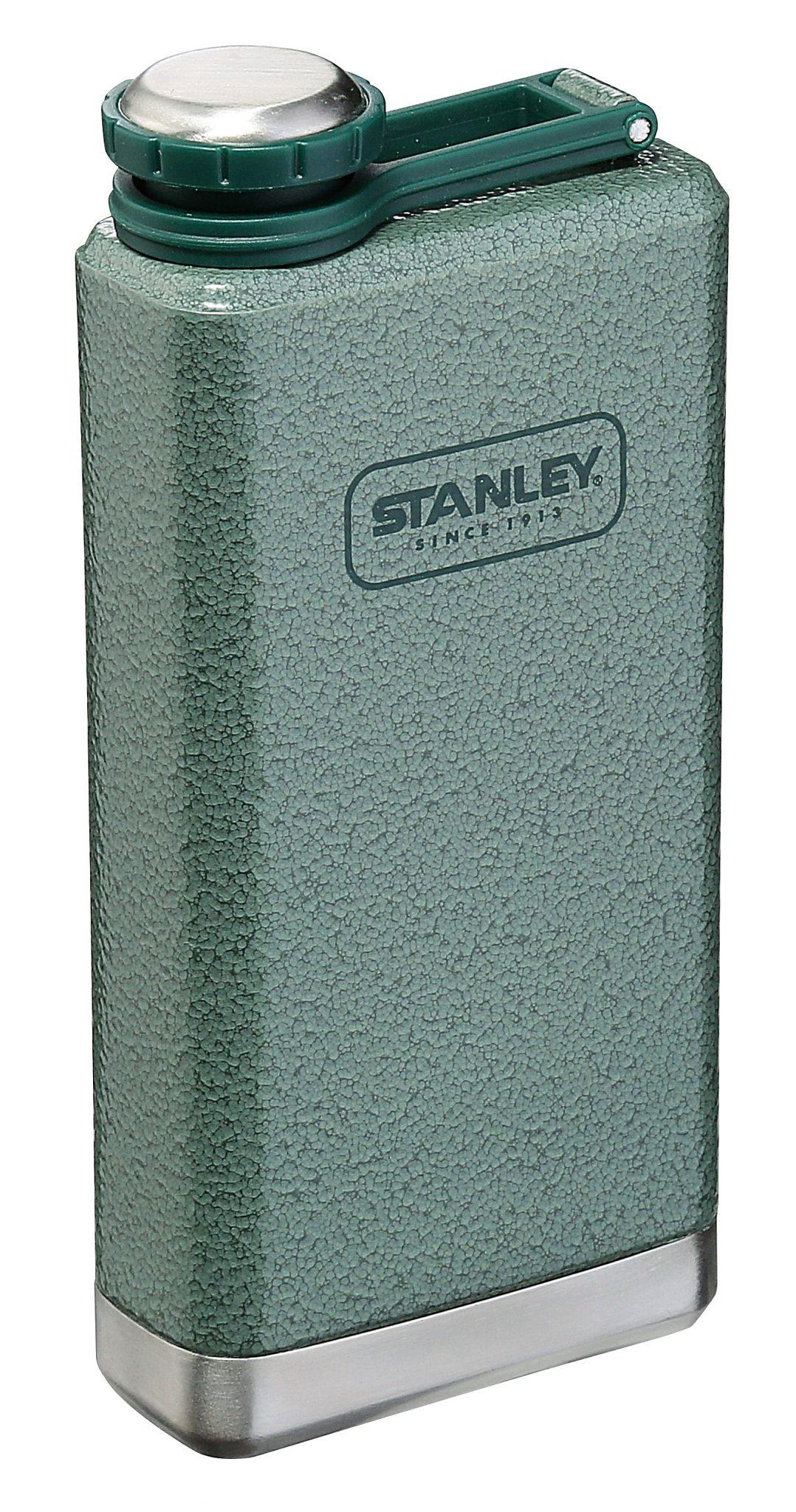 Stanley Trinkflasche »Adventure Taschenflasche 236ml«