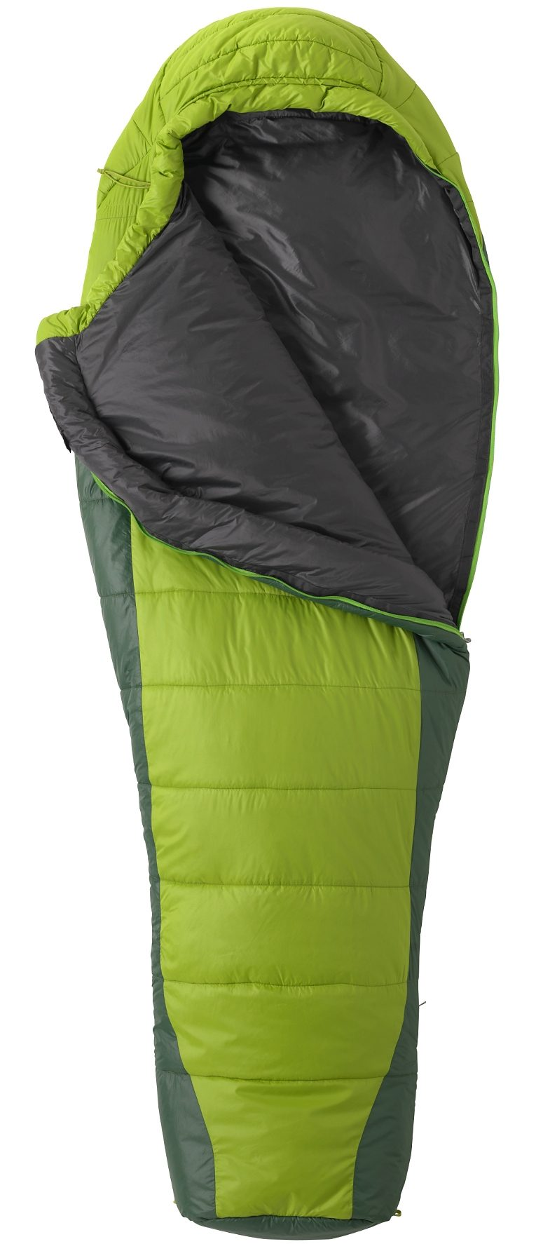 Marmot Schlafsack »Cloudbreak 30 Sleeping Bag Long«