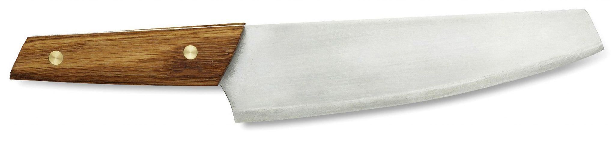 Primus Camping-Geschirr »CampFire Knife Large 15cm«