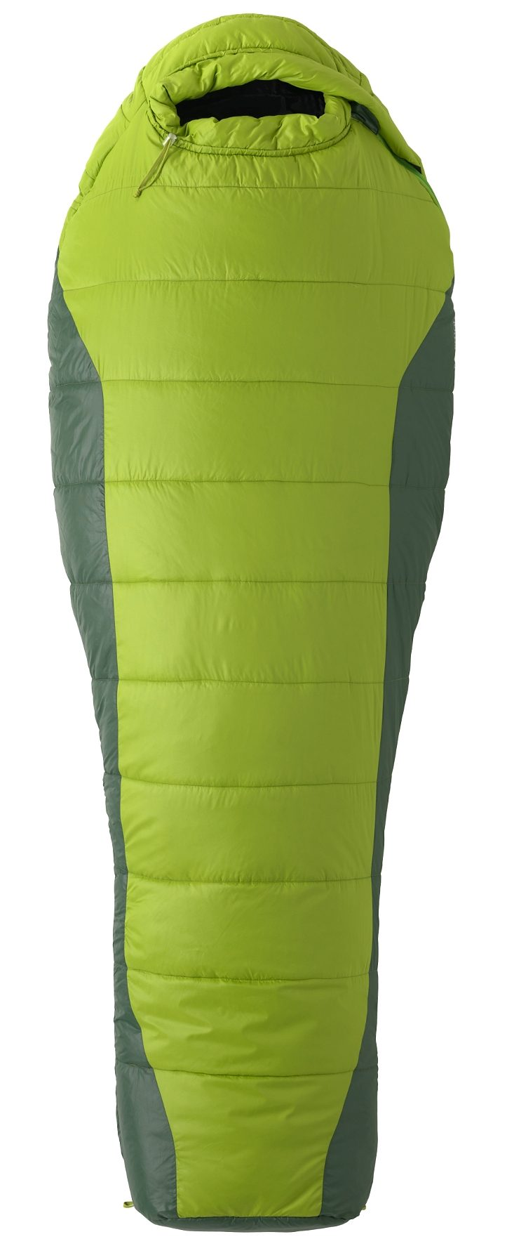 Marmot Schlafsack »Cloudbreak 30 Sleeping Bag Regular«
