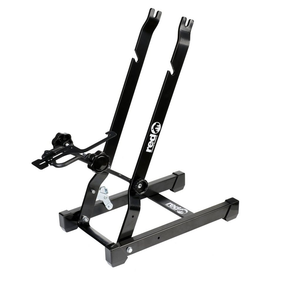 Red Cycling Products Werkzeug & Montage »Wheel Tuning Stand«