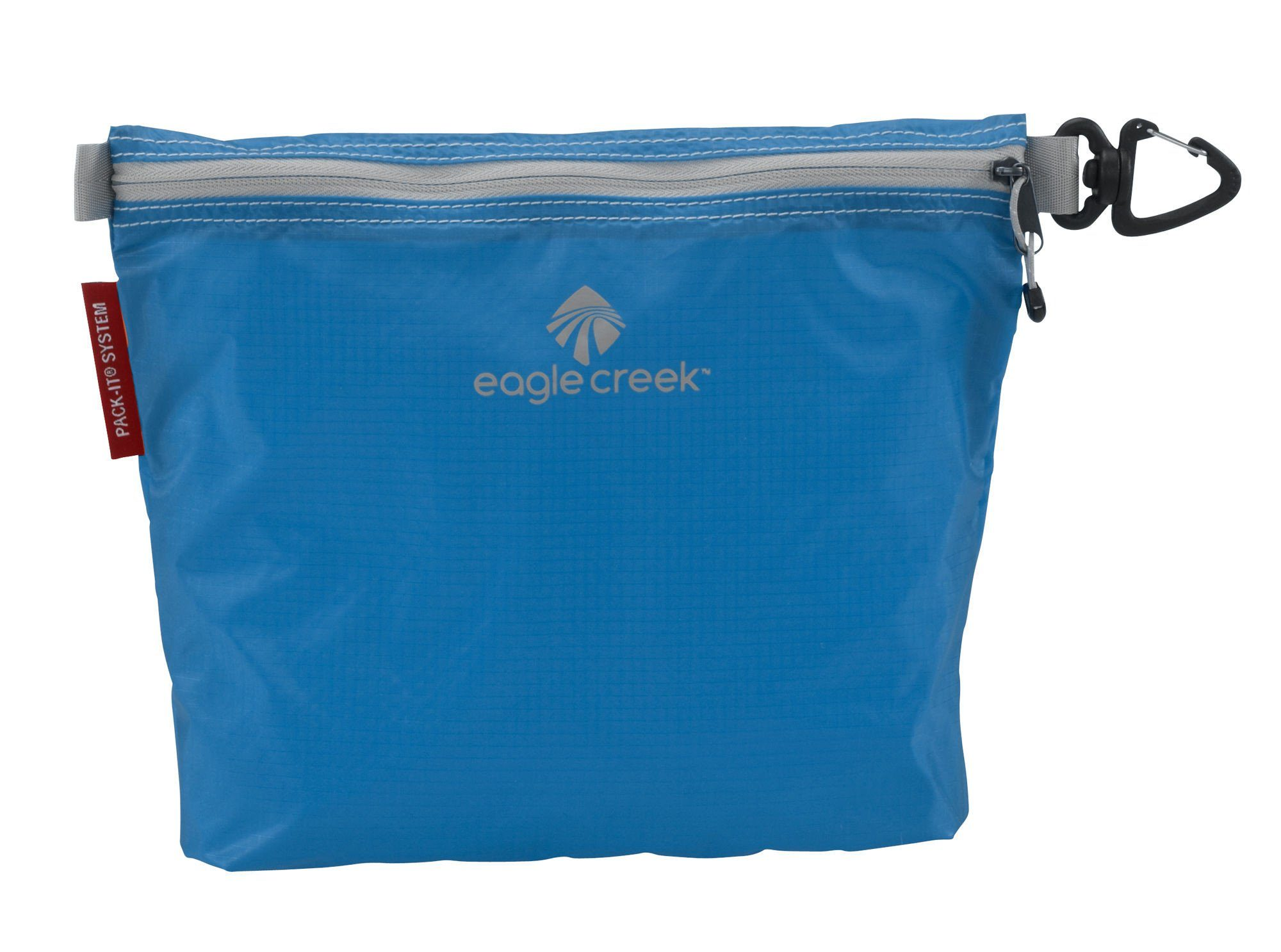Eagle Creek Pack-It Sport- und Freizeittasche »Specter Sac Medium«