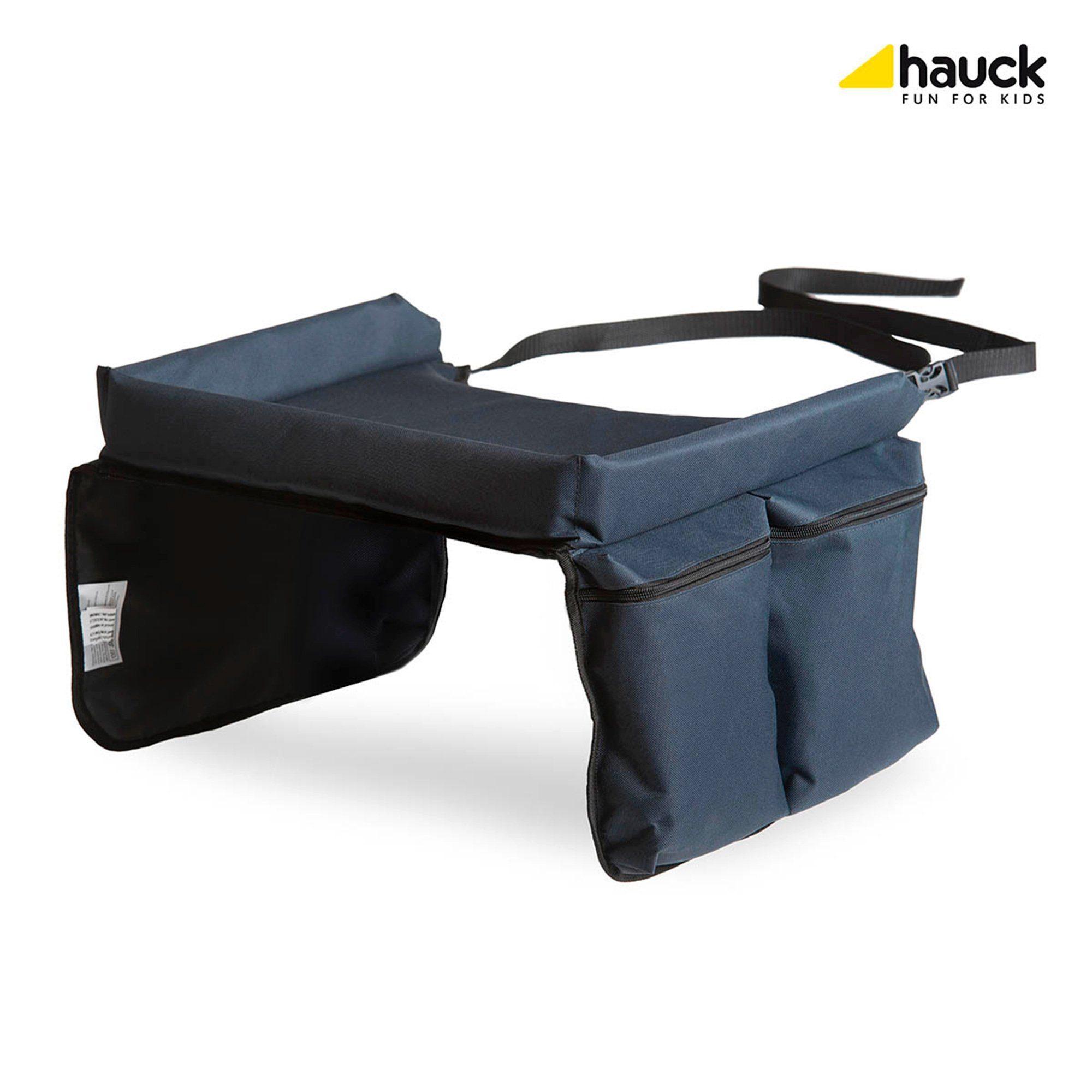 Hauck Spieltisch Play on Me für Kindersitze