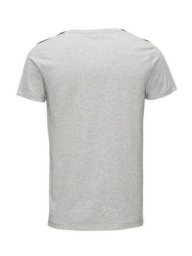 Jack & Jones Klassisches T-Shirt