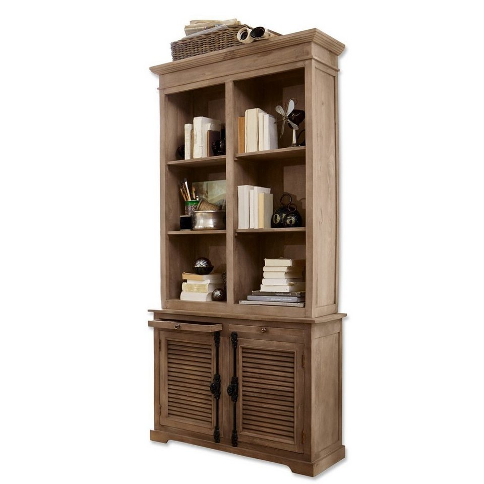 loberon schrank woodlawn online kaufen otto. Black Bedroom Furniture Sets. Home Design Ideas