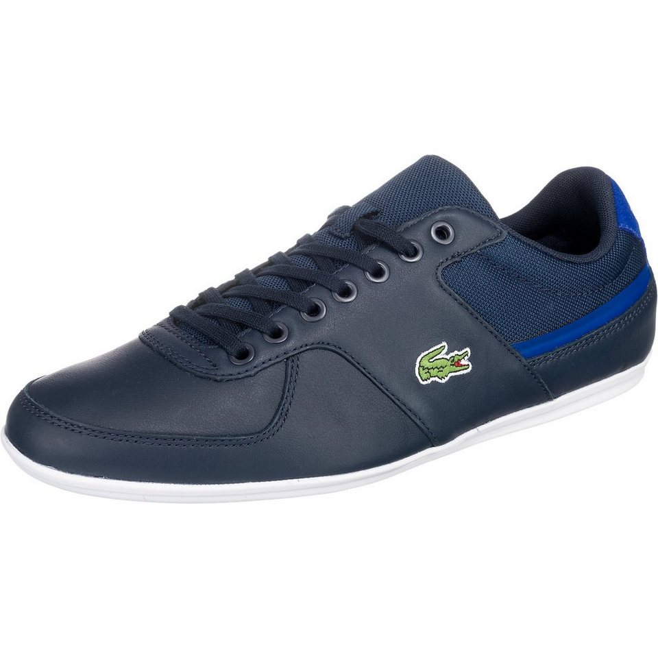 LACOSTE Taloire Sport Sneakers in navy