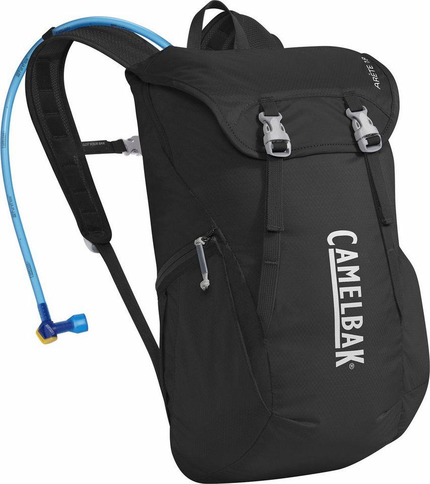 CamelBak Rucksack »Arete 18 Trinkrucksack«