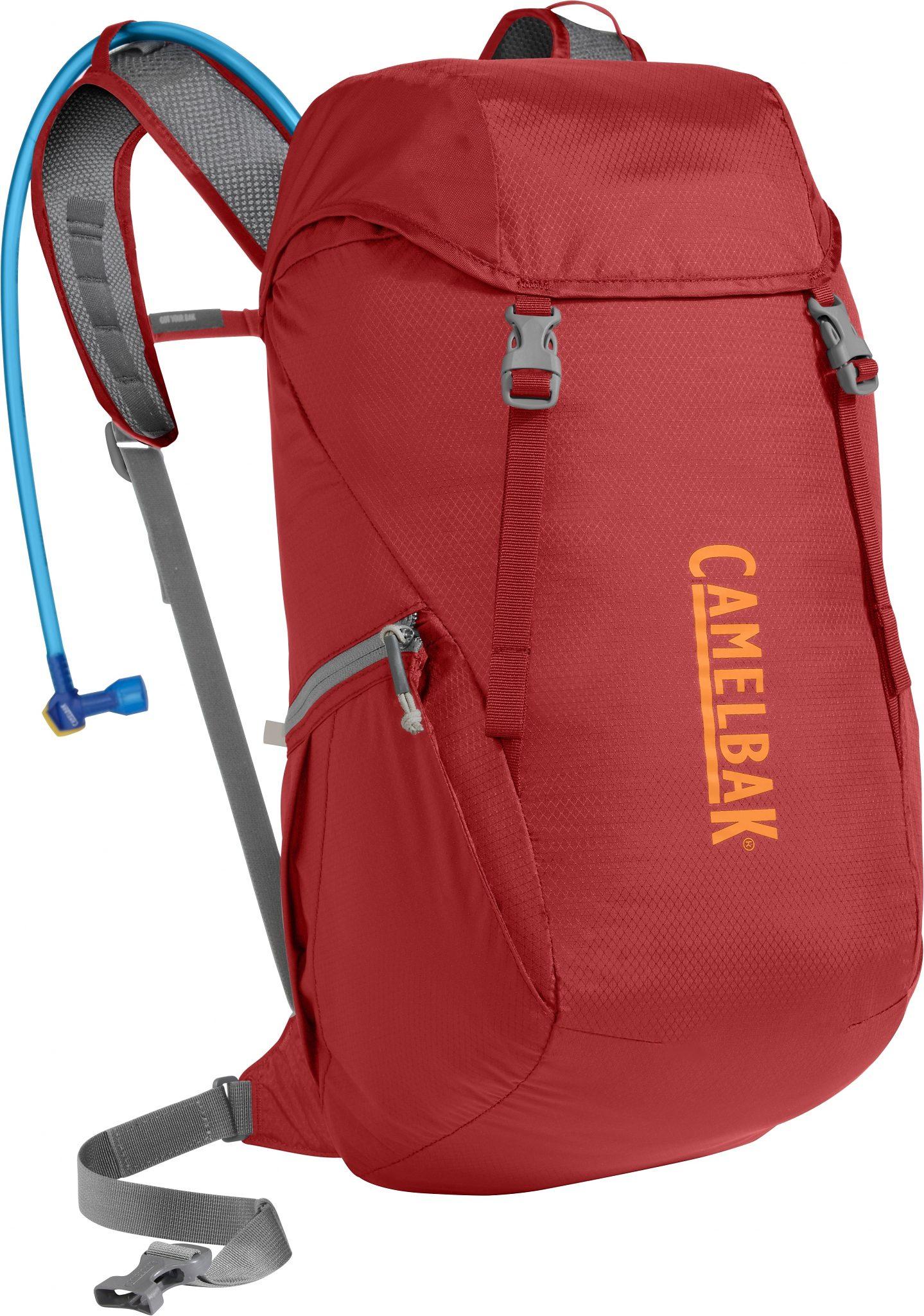 CamelBak Rucksack »Arete 22 Trinkrucksack«